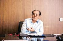 We want to be leaders in whatever we do: Marico's Harsh Mariwala