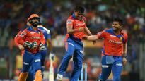 Kanpur Likely to Host Only One IPL Match Instead of Two