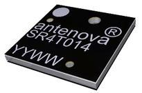 Antenova M2M ships embedded couplers for new TransferJet close proximity wireless transfer tech