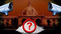 Strange twists in UP's Gunpowder Plot, Agra lab says explosive found wasn't PETN