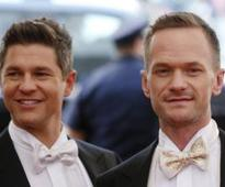 1 in 3 people believe same-sex marriage should be legal