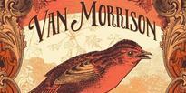 Music Review: Van Morrison, Keep Me Singing