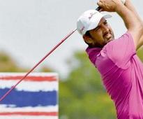Shiv Kapur qualifies for British Open