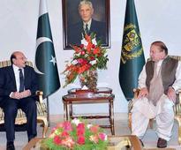 Rangers powers: Sindh, Centre stick to their guns