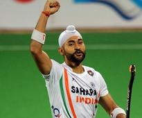 Sandeep Singh thanks team Soorma for making the Biopic