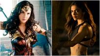 Teen Choice Awards: Deepika Padukone's debut in 'xXx 3' gets her a nomination alongside 'Wonder Woman' Gal Godot!