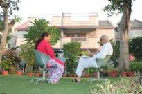 Retirement planning not a priority for Indians