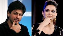 Padmavati vs Tiger Zinda Hai clash averted! Will Deepikas film clash with SRKs film in 2018?