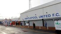 Hartlepool United: League Two fixtures released