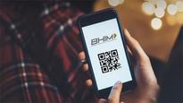 Niti Aayog has disbursed over Rs 153 Crore as reward money to encourage digital payments