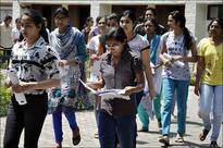 CA IPCC May 2016 results to be declared today