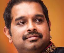 Demonetisation great move to tackle black money: Jaggi Vasudev