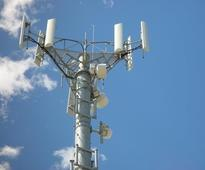 DoT to Defence Ministry: Release 15MHz of spectrum under 2100MHz band
