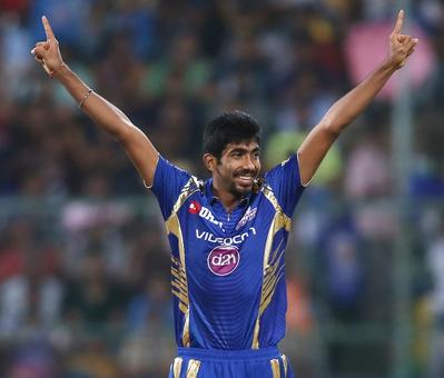 What makes Bumrah the best bowler in T20 cricket