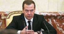 Russia's 2017-19 Budget Drafted Based on Cautious Outlook, Intact Sanctions