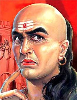 Why is Kautilya not part of Pakistans historical consciousness?