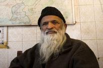 Eminent social worker Sattar Edhi laid to rest