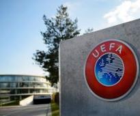FIFA Introduces New Strategic Aide -- Federations Focus