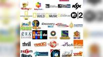 India issues advisory to TV channels on superstitious content : December 11, 2015, 2:19 pm