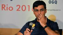 Viswanathan Anand keeps lead in Zurich Chess Challenge