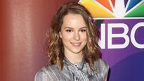 TV News Roundup: Bridgit Mendler Cast in Nashville Season 5