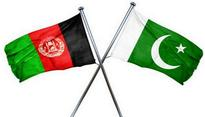 Pak says Afghanistan has offered third-party verification of terror attacks