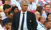Super agent Mendes in Mourinho talks today over late Man Utd swoop
