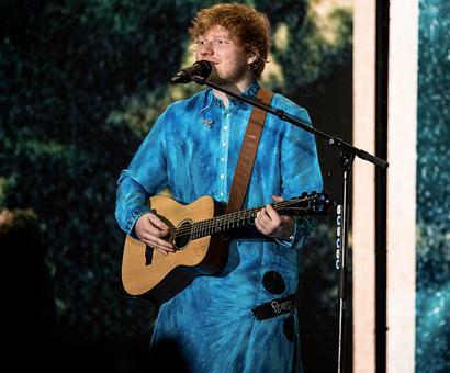 Dear Ed, you made me Happier