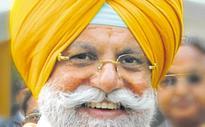 Meet Sugar baron Rana Gurjit : Richest candidate in Punjab poll fray