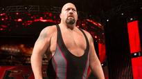 Big Show Tells Steve Austin NXT Is Not Pulling In Younger Kids Like WWE