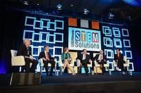 Recap: U.S. News STEM Solutions Conference, May 19