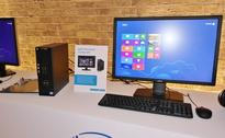 Dell reveals Precision workstation line-up running Intel Haswell
