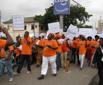Ghana, still wavering on RTI front