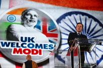 UK: Indian-origin MPs want British Indians to vote against Brexit