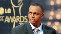 Experience gained in New Zealand will help Bangladesh bowlers in India: Courtney Walsh