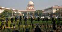 2012 Gangrape Case Verdict highlights: Scientific evidence sealed fate of death-row convicts, says Supreme Court