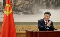 Xi Jinping to Chinese Army's new leadership: Focus on how to win wars