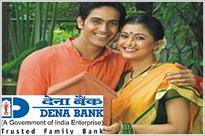 Dena Bank allots equity shares worth Rs.65 crore to LIC on preferential basis