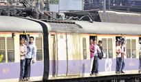 Activists demand debate on plan to revise railway fares