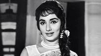 Top 20 songs that Sadhana sang on screen