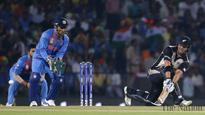 Corey Anderson returns to ODI squad as specialist batsman against ...