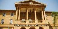 Top court corrects errors in poll ruling
