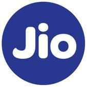 Jio 4G LTE and VoLTE Compatibile Smartphones