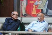 Emami founders say hospital investment was a big mistake