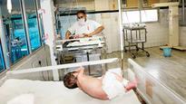 Nashik hospital to get 16 new beds