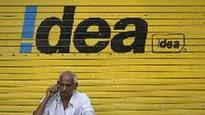 Idea net plunges to a trickle on Jio, spectrum impacts