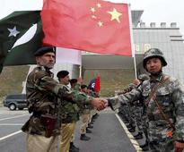 China speeds up construction of $2-bn Karot hydropower project in PoK