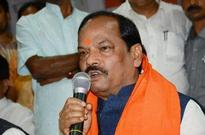 Will iron out differences for better business, says Raghubar Das