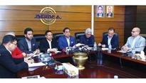 Apparel / Ashulia factories to reopen today: BGMEA