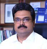 Prof Yogesh Singh is the new VC of Delhi Technological University